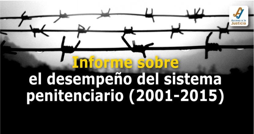 sistema-penitenciario-nota